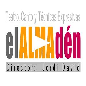 Clases de teatro Madrid